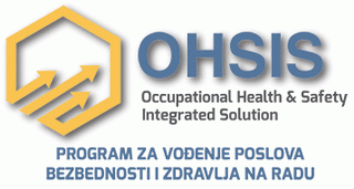 ohsis_logo